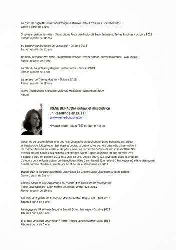 LJF 2015 invités p.3.jpg
