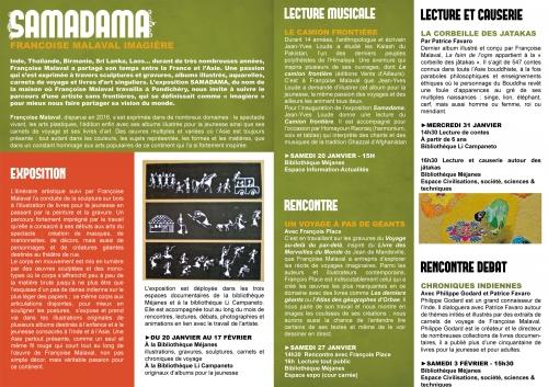 programme-SAMADAMA-web-2.jpg