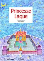 princesse_laq.jpg
