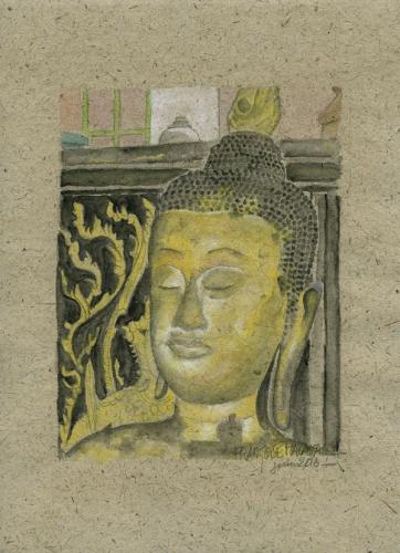 Bouddha028-72.JPG