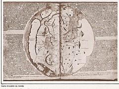 carte circulaire.jpg