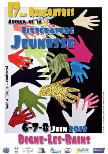 litteraturejeunesse-affiche2013-400px.jpg