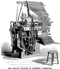 Linotype-Supersede-Typesetting9aug1890a.jpg