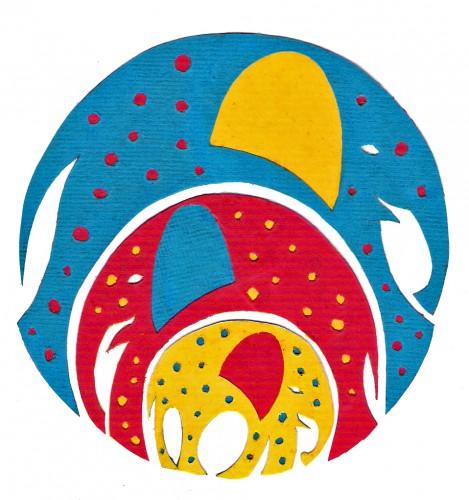 elephant serigraphie.jpg