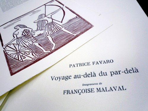 favaro-malaval-1.jpg