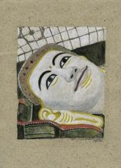 Bouddha039-72.JPG
