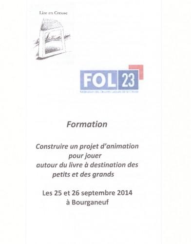 fol-23.jpg