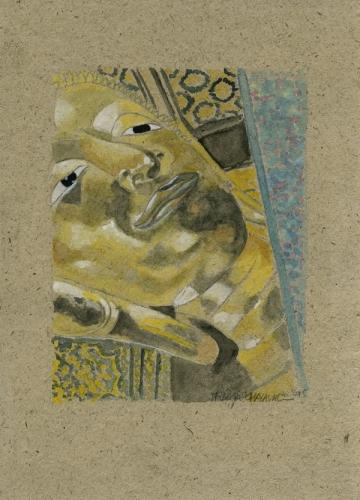 Bouddha007-72.JPG