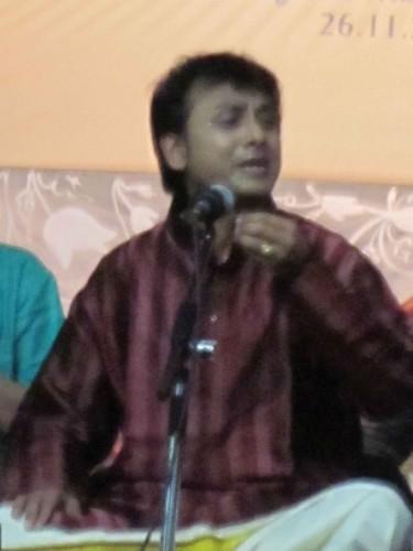 Chennai-072.jpg