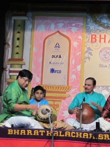 Chennai-069.jpg