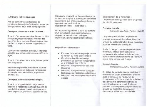 fol-23-2.jpg