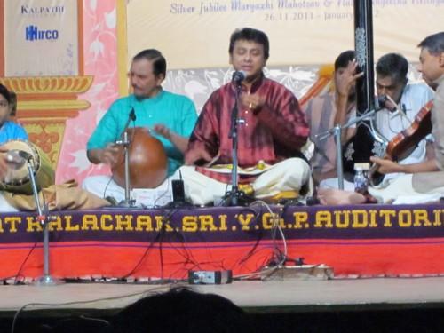 Chennai-070.jpg