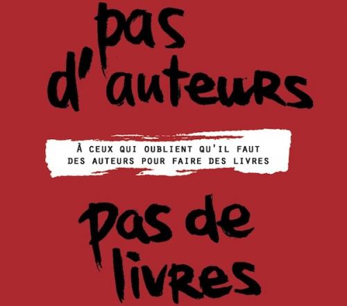 manifestation_auteurs_reforme_retraite_Salon_livre_Paris.jpg
