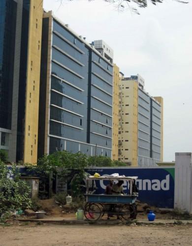 Chennai-005.jpg