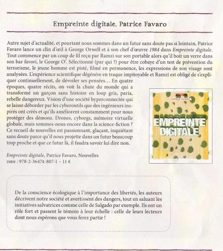 gazette-2.jpg