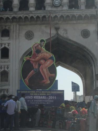 Hyderabad-019.jpg