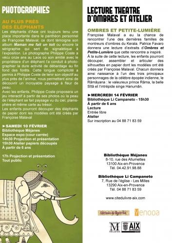 programme-SAMADAMA-web-3.jpg