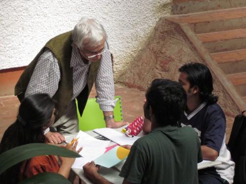 Bangalore-Alliance-010.jpg
