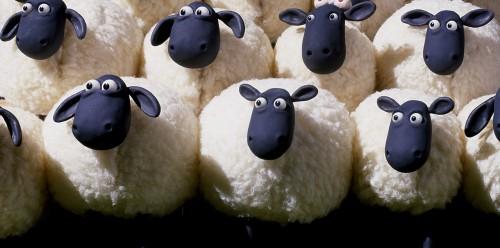 64513_barashek-shon_or_shaun-the-sheep_1280x1024_(www.GdeFon.ru).jpg