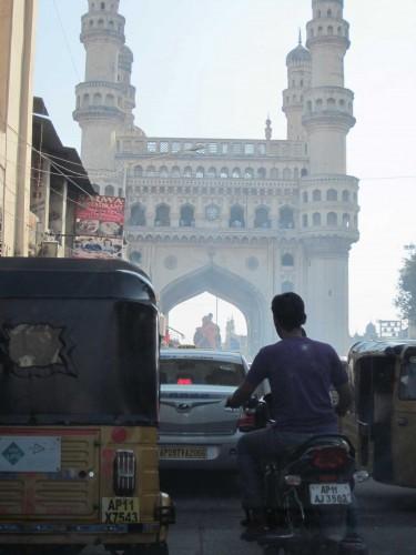 Hyderabad-016.jpg