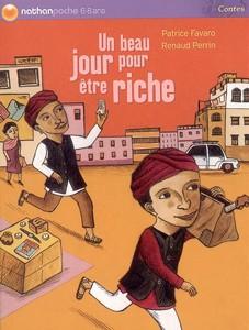 jpg_un_beau_jour_pour_etre_riche-2e58b.jpg