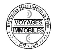 2012-voyagesimmobilesM(1).jpg